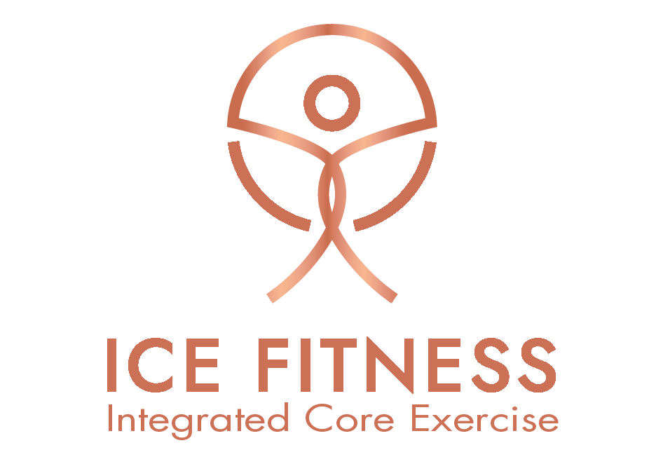 Personal Trainer| ICE Fitness